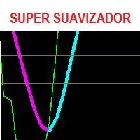 Super Suavizador