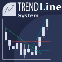 Trend Line System