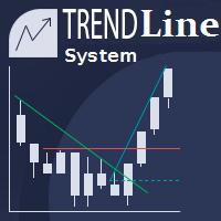 Trend Line System