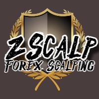 ZScalp