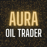 Aura Oil Trader MT5