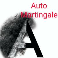Auto Martingale