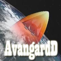 AvangardD