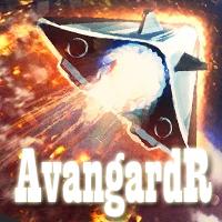 AvangardR