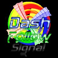 Dash Follow Signal