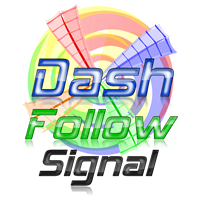 Dash Follow Signal MT5