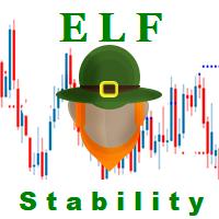 Elf Stability