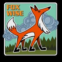 Fox Wise