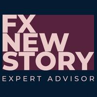 FX New Story