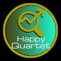 Happy Quartet