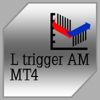 L trigger AM