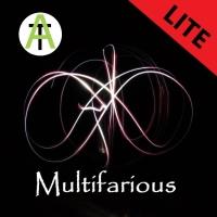 Multifarious Lite