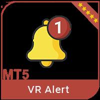VR Alert MT5
