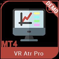 VR Atr Pro Demo