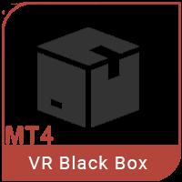 VR Black Box