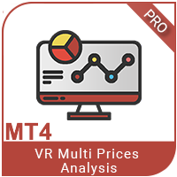 VR MULTI PRICES ANALYSIS