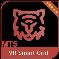 VR Smart Grid MT5