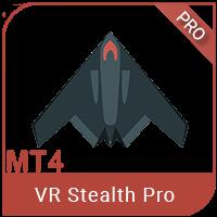 Vr Stealth pro