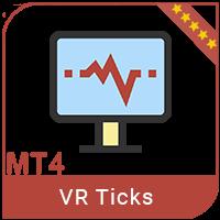 VR Ticks