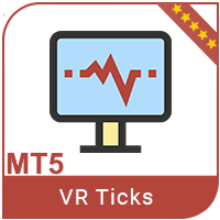 VR Ticks MT5