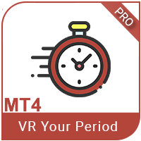 VR Your Period