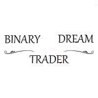 Binary Dream Trader