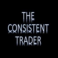 Consistent Trader Utils