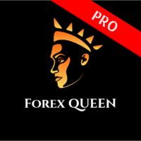 Forex Queen Pro