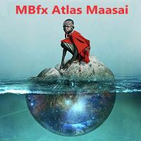 MBfx Atlas Maasai