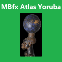 MBfx Atlas Yoruba