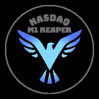 Nasdaq M1 Reaper