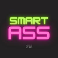 Smart Ass Novice Pro Scalper v1