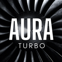 Aura Turbo