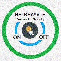 Belkhayate COG OnOff MT4