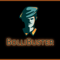 BolliBuster