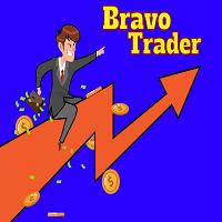 Bravo Trader