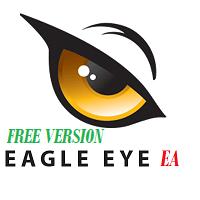 EA Mata Elang Free