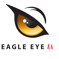 EA Mata Elang Pro