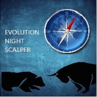 Evolution Night Scalper
