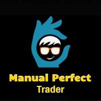 Manual Perfect Trader