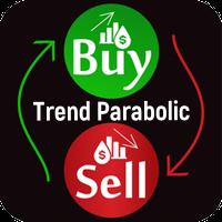 Trend Parabolic