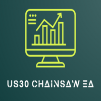 US30 Chainsaw EA