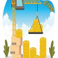 VR Money Flow Free