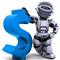 Blue Dollar EA