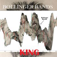 Bollinger Bands King