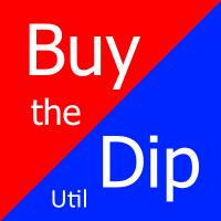 Buy The Dip Util