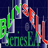 BuySellSeriesEA