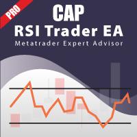 Cap RSI Trader EA Pro