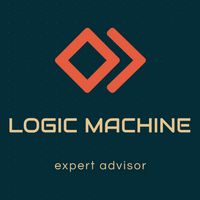 Logic Machine