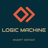 Logic Machine